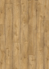 Ламинат Quick Step LVT Quick Step CLICK PUCL40094